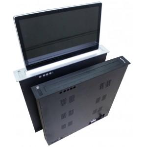 NEW超薄15/17/21液晶螢幕升降器(1080P)