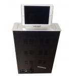 平板電腦專用螢幕升降器