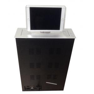 NEW平板電腦專用螢幕升降器