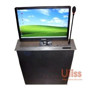 液晶螢幕升降器24吋(不含安裝)