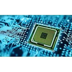 電子零件產品
